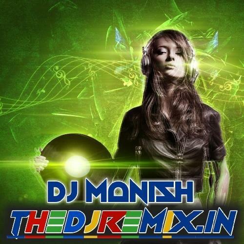 Bollywood Dj Remix Masti Masti Hard Dj Remix Song Dj Manish